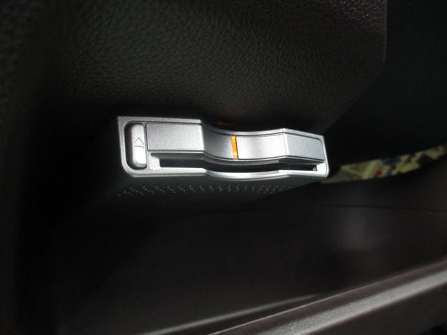 G・ターボパッケージ ワンオーナー 純正ナビ バックカメラ パドルシフト クルコン ハーフレザー アームレスト プラズマクラスター オートリトラミラー キセノンヘッドライト ETC(21枚目)
