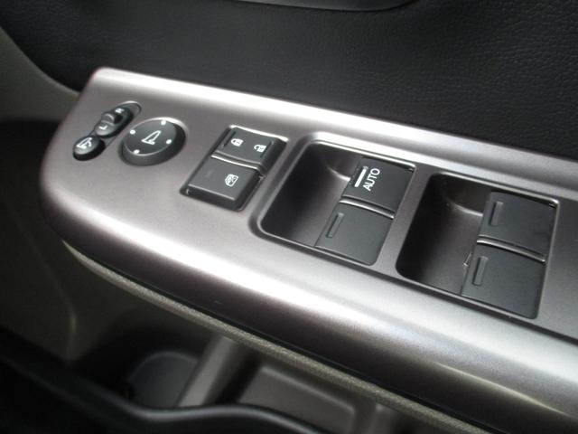 ハイブリッドG・ホンダセンシング ワンオーナー 禁煙車 純正ナビ バックカメラ スマートキー Sパッケージ クルコン 両側電動スライドドア ハーフレザーシート LEDヘッドライト アクティブコーナーリングライト ETC(22枚目)