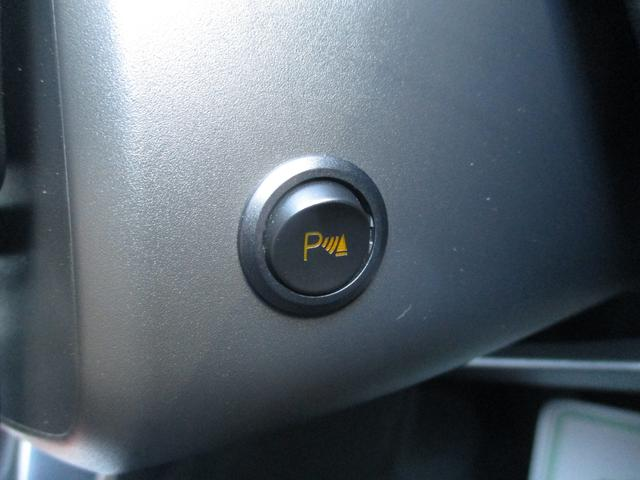 13S マツダコネクトナビ バックカメラ スマートキー クリアランスソナー i-stop LED コンフォートパッケージ 革調シートカバー ETC ドラレコ LEDヘッドライト BT 社外15インチアルミ(20枚目)