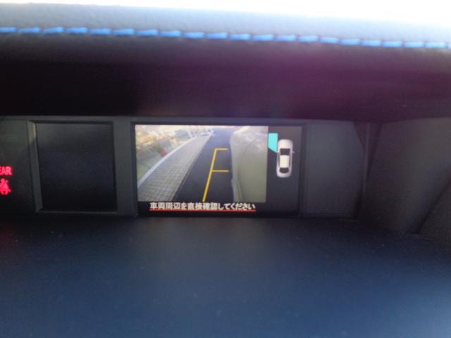 1.6GT-Sアイサイト ワンオーナー 純正ナビ バックカメラ サイドカメラ レーダークルーズ パドルシフト LDA BSM ローダウン 本革シート スプラッシュガード ドラレコ ETC 100Vコンセント シートメモリー(16枚目)