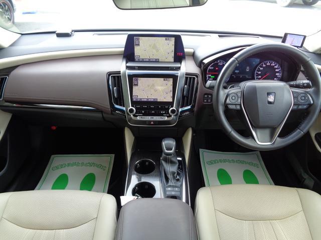 ☆ワンオーナー車☆当店の在庫は一般ユーザー様から直接買取しています。前のオーナー様の乗り方や保管状況・点検履歴など把握しているため安心してご購入いただけます!