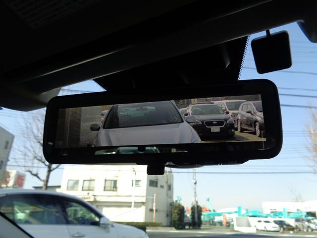 2.0GT-Sアイサイト ワンオーナー 純正8インチナビ バックカメラ サイドカメラ アドバンスドセーフティP ターボ パドルシフト レーダークルーズ AVH BSM スマートルームミラー 本革シート 前席シートヒーター(21枚目)