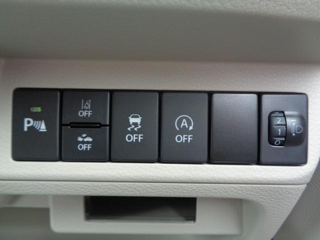 L ワンオーナー 衝突防止システム レーンアラート バックカメラ コーナーセンサー アイドリングストップ スマートキー シートヒーター 保証書 取扱説明書 スペアキー1個(16枚目)