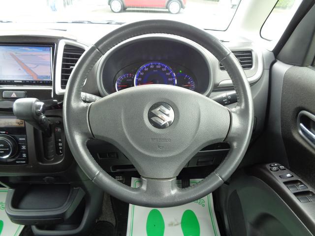 S 社外SDナビ スマートキー2個 両側電動スライドドア 純正エアロ キセノンへッドライト フォグ ETC CD ワンセグ(10枚目)