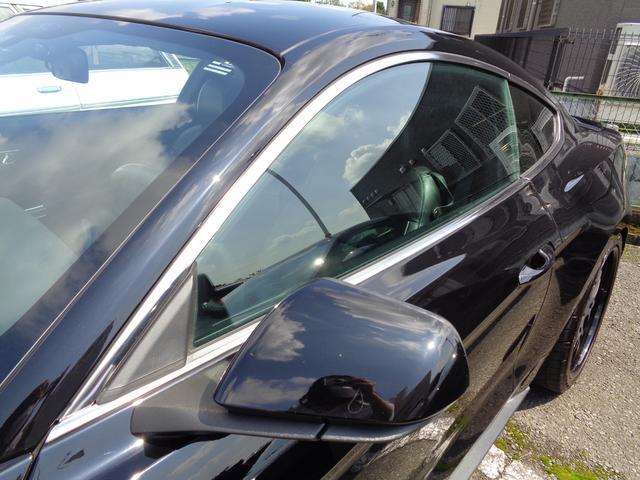 エコブースト プレミアム ポニーパッケージ SHAKER CarPlay FORGIATO20インチアルミ ローダウン パドルシフト クルコン 本革シート シートヒーター&エアシート 電動シート ETC CD スペアキー(8枚目)