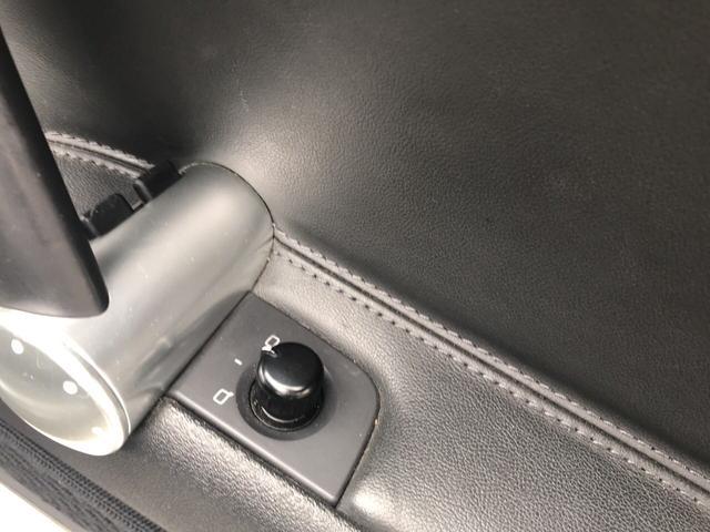 アウディ アウディ TTクーペ 3.2クワトロ Sライン 4WD 18インチAW ETC