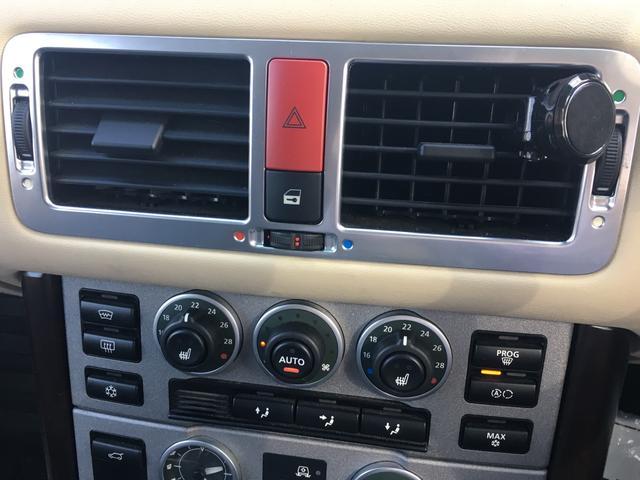 「ランドローバー」「レンジローバー」「SUV・クロカン」「山梨県」の中古車19