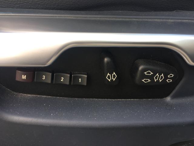 「ランドローバー」「レンジローバー」「SUV・クロカン」「山梨県」の中古車27