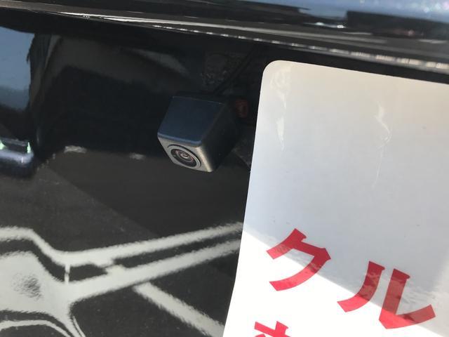 「ランドローバー」「レンジローバースポーツ」「SUV・クロカン」「山梨県」の中古車10