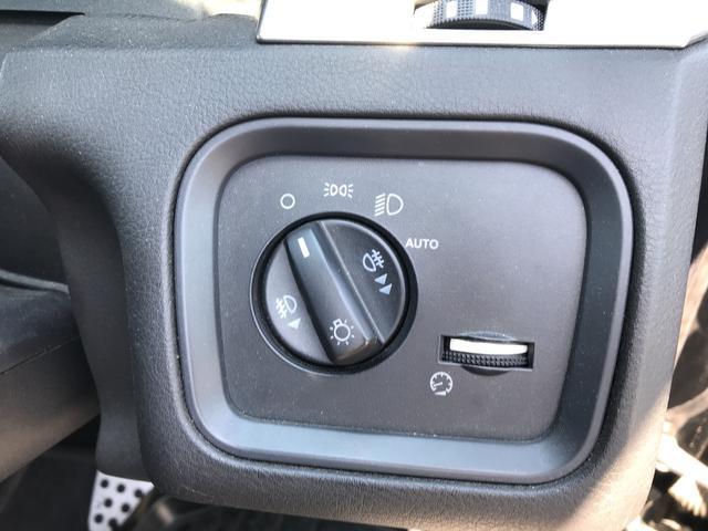 「ランドローバー」「レンジローバースポーツ」「SUV・クロカン」「山梨県」の中古車22
