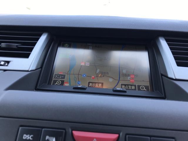 「ランドローバー」「レンジローバースポーツ」「SUV・クロカン」「山梨県」の中古車23