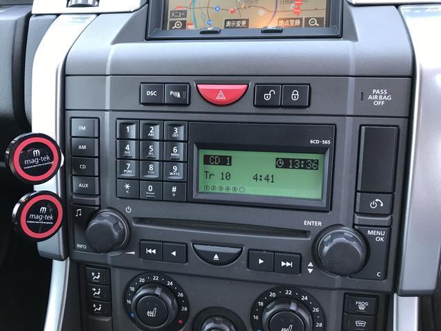 「ランドローバー」「レンジローバースポーツ」「SUV・クロカン」「山梨県」の中古車24