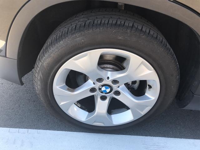 「BMW」「BMW X1」「SUV・クロカン」「山梨県」の中古車10