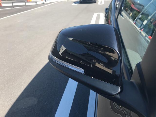 「BMW」「BMW X1」「SUV・クロカン」「山梨県」の中古車12