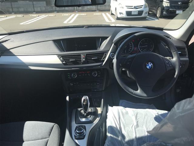 「BMW」「BMW X1」「SUV・クロカン」「山梨県」の中古車15