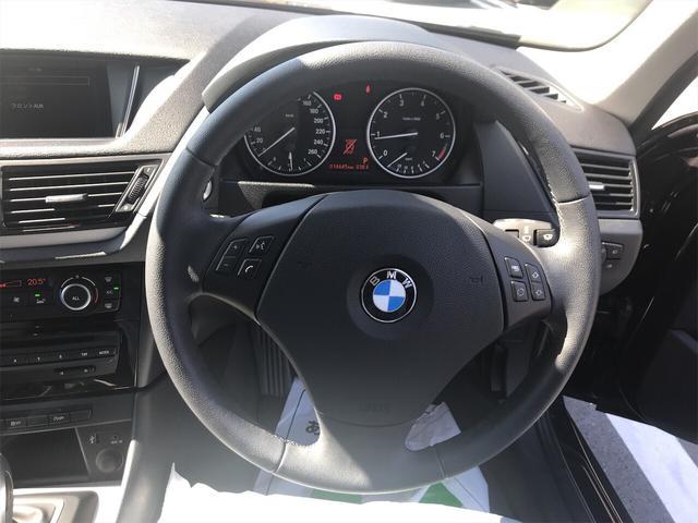 「BMW」「BMW X1」「SUV・クロカン」「山梨県」の中古車16