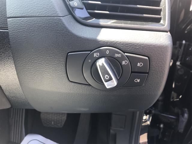 「BMW」「BMW X1」「SUV・クロカン」「山梨県」の中古車18