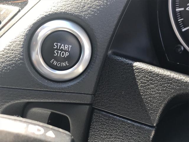 「BMW」「BMW X1」「SUV・クロカン」「山梨県」の中古車22