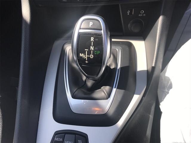 「BMW」「BMW X1」「SUV・クロカン」「山梨県」の中古車28