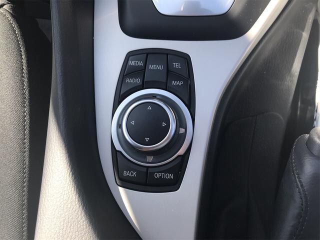 「BMW」「BMW X1」「SUV・クロカン」「山梨県」の中古車29