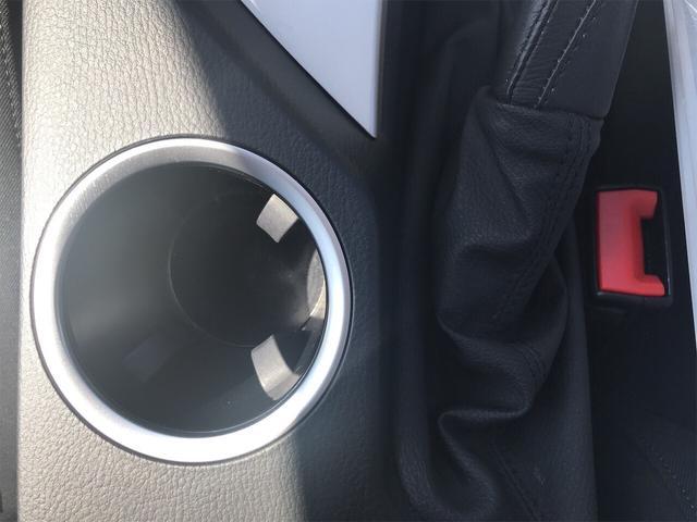 「BMW」「BMW X1」「SUV・クロカン」「山梨県」の中古車30