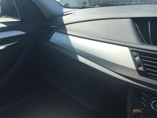 「BMW」「BMW X1」「SUV・クロカン」「山梨県」の中古車32