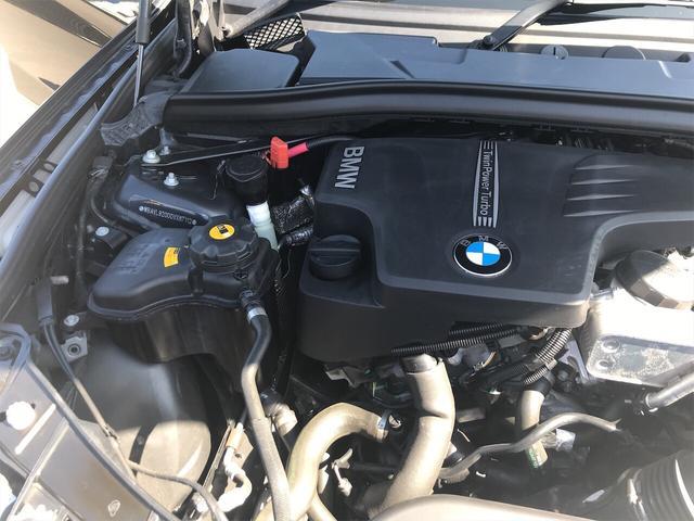 「BMW」「BMW X1」「SUV・クロカン」「山梨県」の中古車34