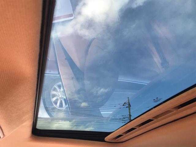 「ポルシェ」「ポルシェ カイエン」「SUV・クロカン」「山梨県」の中古車29