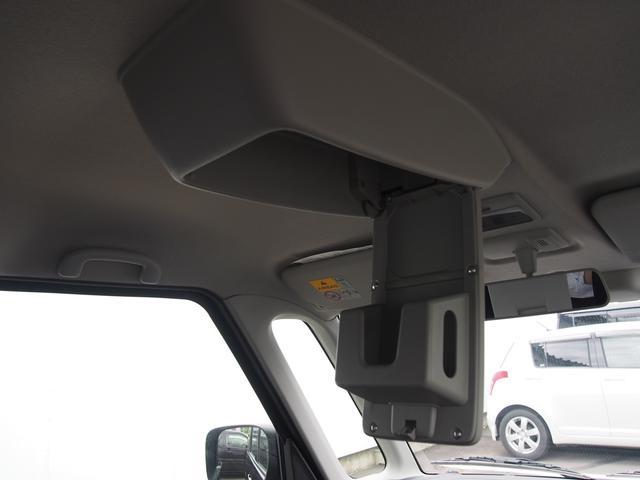 スズキ スペーシアカスタム XS 両側パワースライドドア・ナビ・TV 1年保証