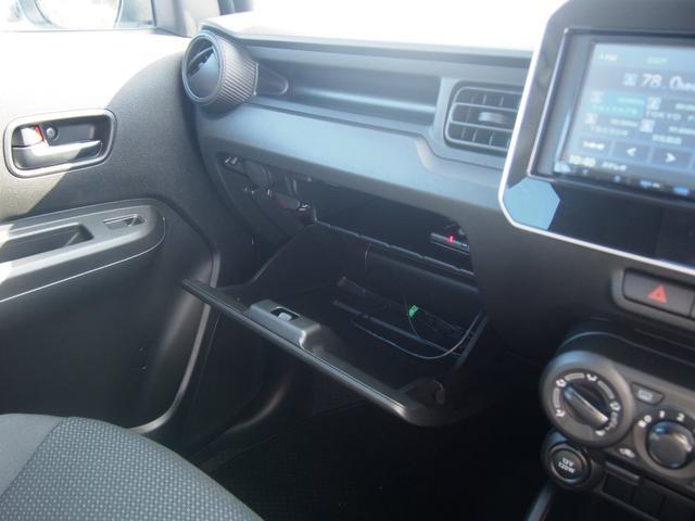 もちろんナビやドライブレコーダー、ETCなどの取り付けも可能です!お客様のライフスタイルに合わせたご提案をさせていただきます。