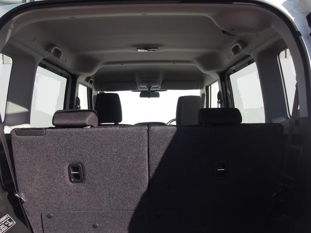 スズキ ソリオバンディット ハイブリッドMV パワーSドア クルーズコントロール LED