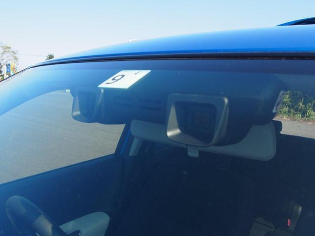 Sセレクション  運転席助手席シートヒーター付(7枚目)