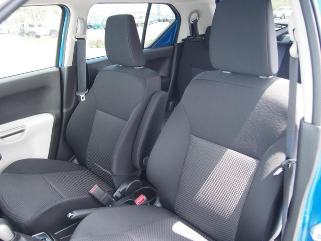 Sセレクション  運転席助手席シートヒーター付(19枚目)