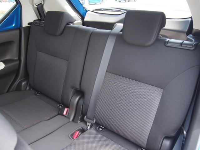 Sセレクション  運転席助手席シートヒーター付(20枚目)
