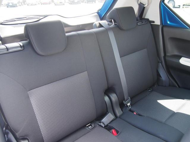 Sセレクション  運転席助手席シートヒーター付(21枚目)
