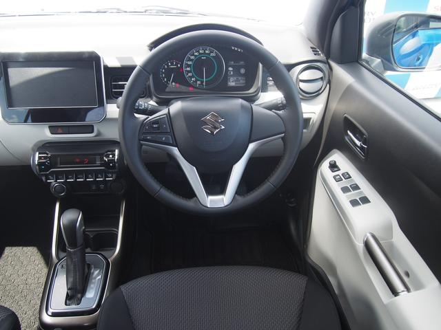 Sセレクション  運転席助手席シートヒーター付(23枚目)