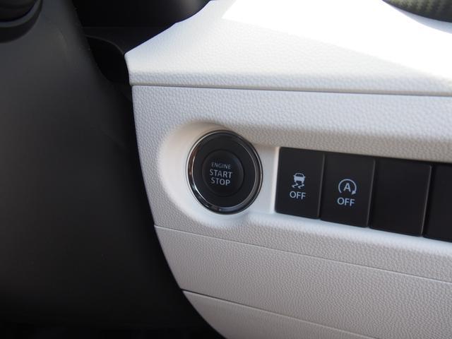 Sセレクション  運転席助手席シートヒーター付(24枚目)
