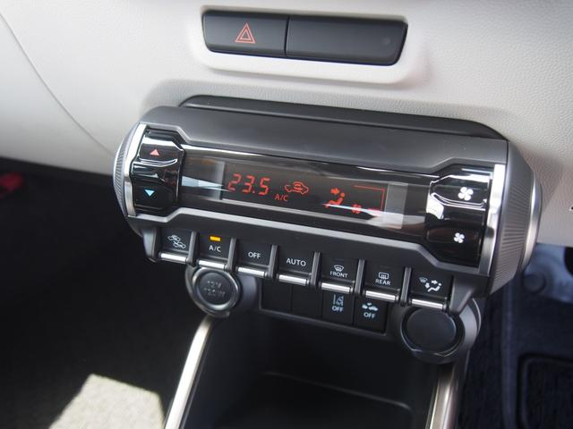 Sセレクション  運転席助手席シートヒーター付(25枚目)