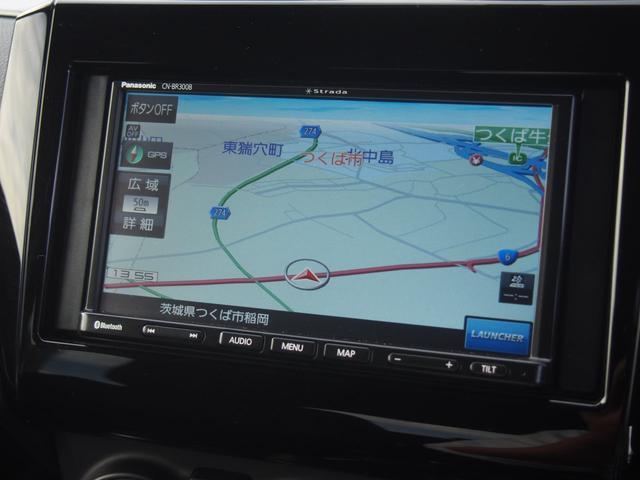 XG 社外ナビ・ETC レンタアップ(2枚目)