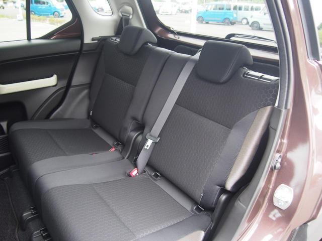 内装確認はもちろん、シートの座り心地、ハンドリングのしやすさ、運転席からの見晴らし、助手席からの風景、後部座席の快適さなどなど、ぜひ体感をしてください。