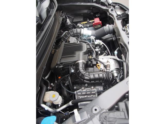 車検・点検等、「自社指定工場」にて整備いたします★ご購入後も安心してお車にお乗りいただけるようご協力させていただきます。