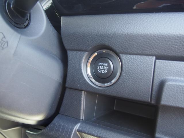 JスタイルIII スズキセーフティーサポートサポート 誤発信抑制機能 ハーフレザー調シート 運転席助手席シートヒーター オートライト シートリフター プッシュスタート HIDヘッドライト LEDフォグランプ(5枚目)