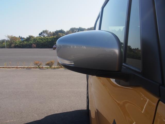 JスタイルIII スズキセーフティーサポートサポート 誤発信抑制機能 ハーフレザー調シート 運転席助手席シートヒーター オートライト シートリフター プッシュスタート HIDヘッドライト LEDフォグランプ(28枚目)