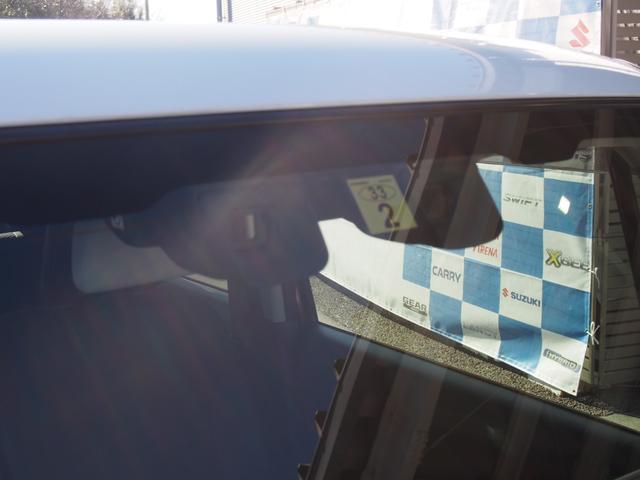 スズキセーフティサポート 誤発進抑制機能 人にも車にも作動する衝突軽減ブレーキも装備されてます☆
