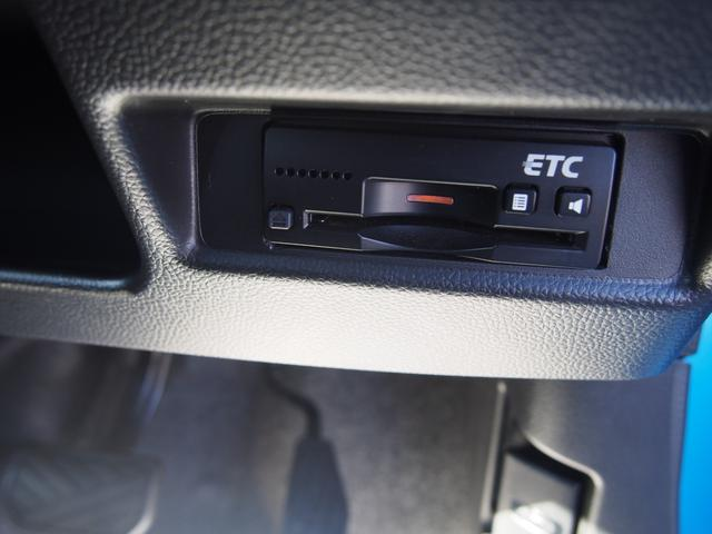 ハイブリッドFZ 運転席シートヒーター LEDヘッドライト ETC プッシュスタート 革巻ステアリング スマートキー(2枚目)