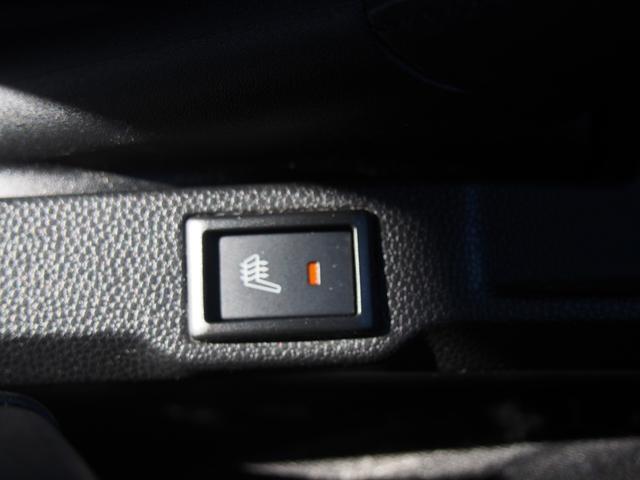 ハイブリッドMZ 全方位カメラ ハーマンナビ バックカメラ 運転席シートヒーター TVキット ETC スマートキー USBソケット LEDヘッドライト ステアリングリモコン パドルシフトフォグランプ(6枚目)