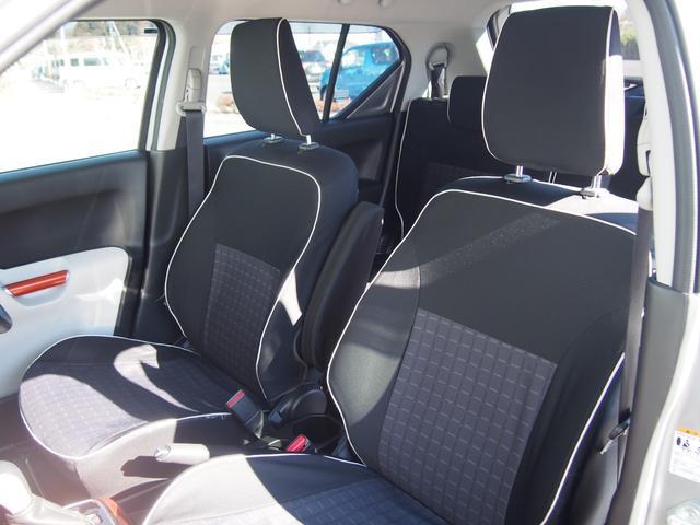 ハイブリッドMZ 全方位カメラ ハーマンナビ バックカメラ 運転席シートヒーター TVキット ETC スマートキー USBソケット LEDヘッドライト ステアリングリモコン パドルシフトフォグランプ(19枚目)
