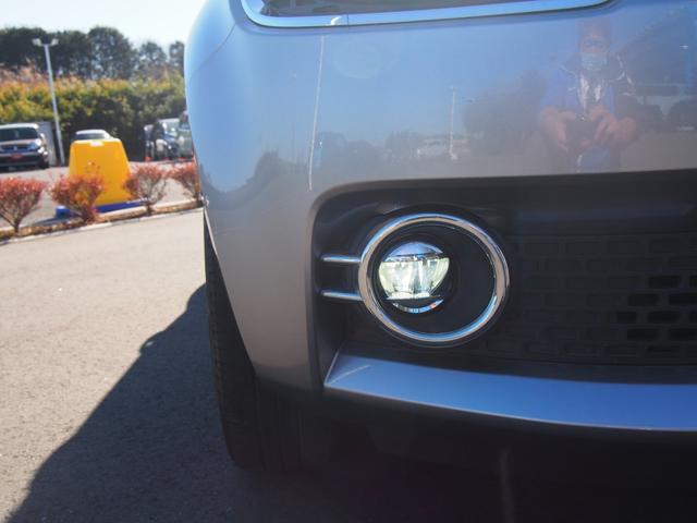ハイブリッドMZ 全方位カメラ ハーマンナビ バックカメラ 運転席シートヒーター TVキット ETC スマートキー USBソケット LEDヘッドライト ステアリングリモコン パドルシフトフォグランプ(24枚目)