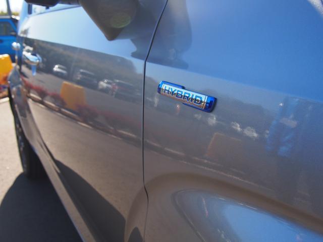 ハイブリッドMZ 全方位カメラ ハーマンナビ バックカメラ 運転席シートヒーター TVキット ETC スマートキー USBソケット LEDヘッドライト ステアリングリモコン パドルシフトフォグランプ(25枚目)