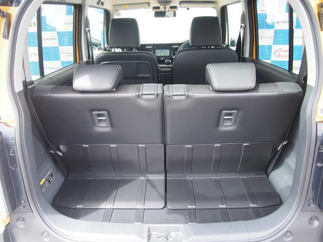 JスタイルIIターボ 全方位モニター メモリーナビ フルセグ ETC HIDライト Bluetoothオーディオ 運転席助手席シートヒーター クルーズコントロール ステアリングリモコン フォグランプ ツートン仕様(8枚目)